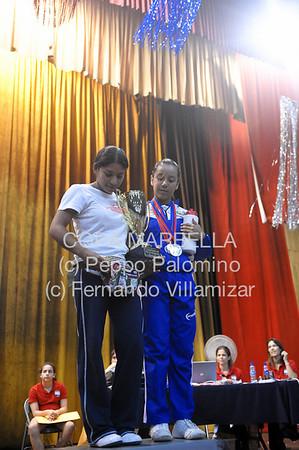 CopaMarbella2009-0040