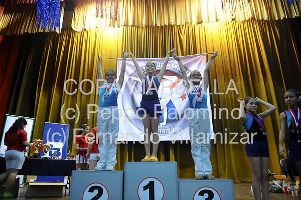 CopaMarbella2009-9971