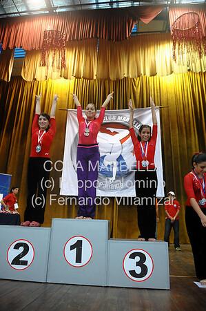 CopaMarbella2009-9520