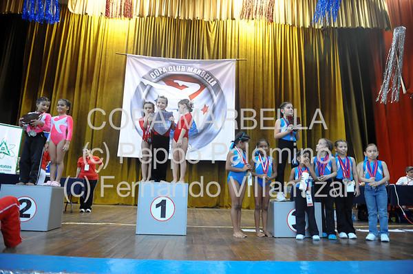 CopaMarbella2009-9121