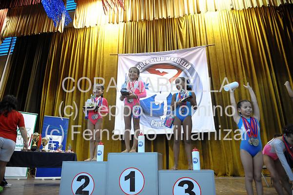 CopaMarbella2009-9037