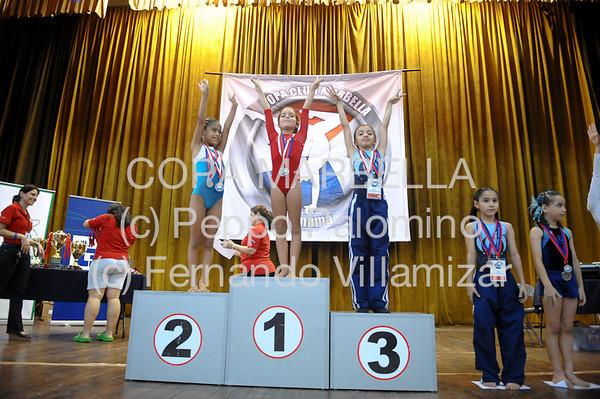 CopaMarbella2009-9062