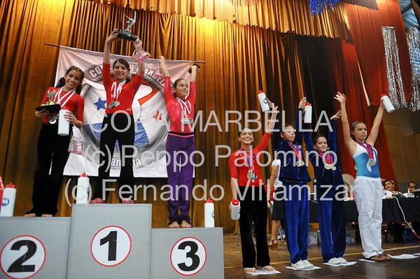 CopaMarbella2009-9528