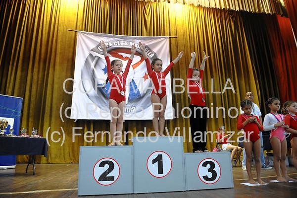 CopaMarbella2009-8966