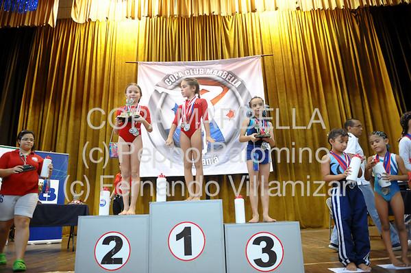 CopaMarbella2009-9088