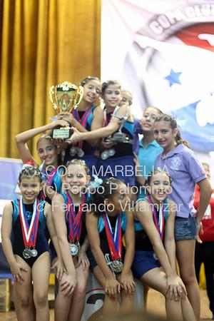 CopaMarbella2009-0990