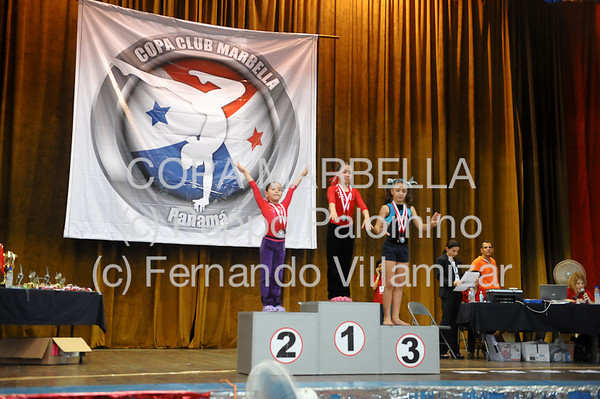CopaMarbella2009-9507