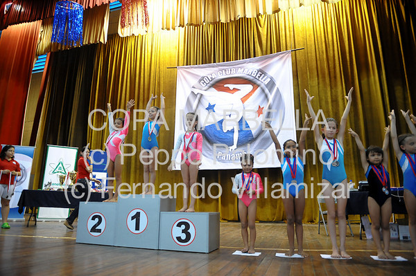 CopaMarbella2009-9025