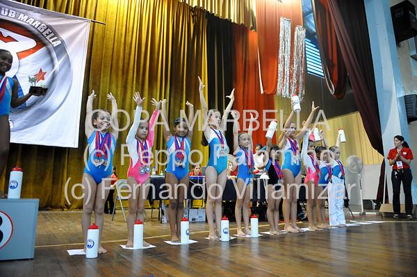 CopaMarbella2009-9039