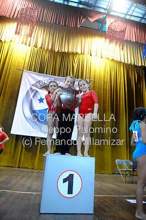 CopaMarbella2009-9120