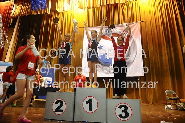 CopaMarbella2009-9979