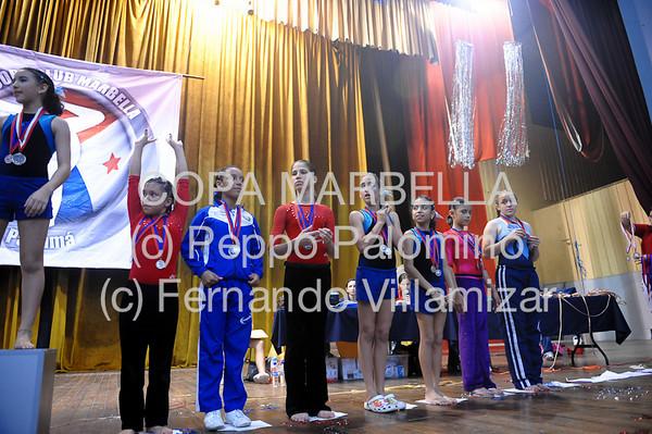 CopaMarbella2009-0010