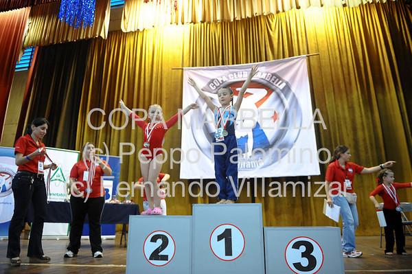 CopaMarbella2009-9047