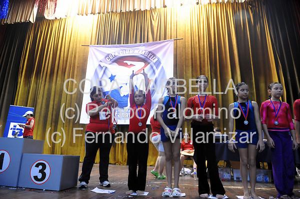 CopaMarbella2009-0003