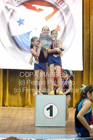 CopaMarbella2009-0973