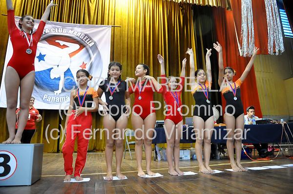 CopaMarbella2009-9100