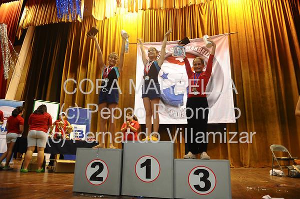 CopaMarbella2009-9978