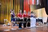 CopaMarbella2009-9934