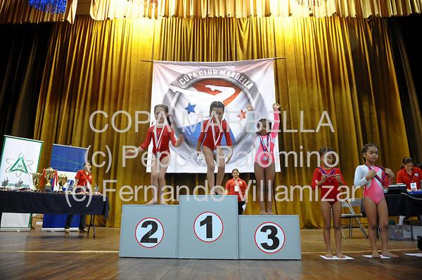 CopaMarbella2009-8981