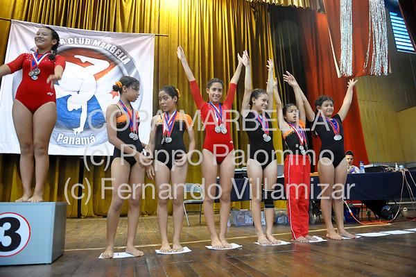 CopaMarbella2009-9110-2