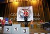 CopaMarbella2009-9512