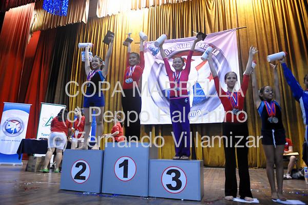 CopaMarbella2009-0027