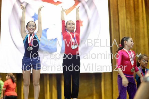 CopaMarbella2009-0968