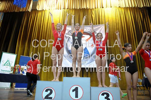 CopaMarbella2009-9109-2