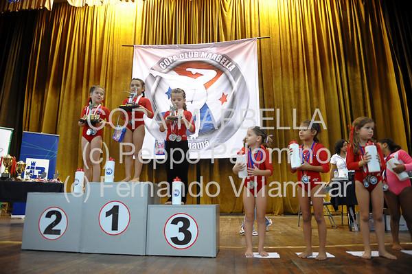 CopaMarbella2009-9005