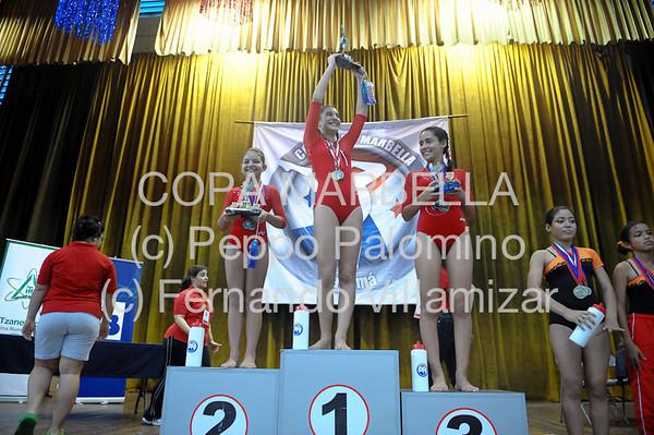 CopaMarbella2009-9116