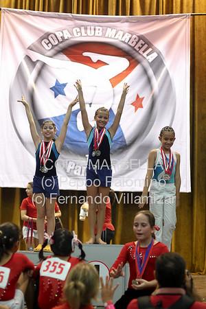 CopaMarbella2009-0942