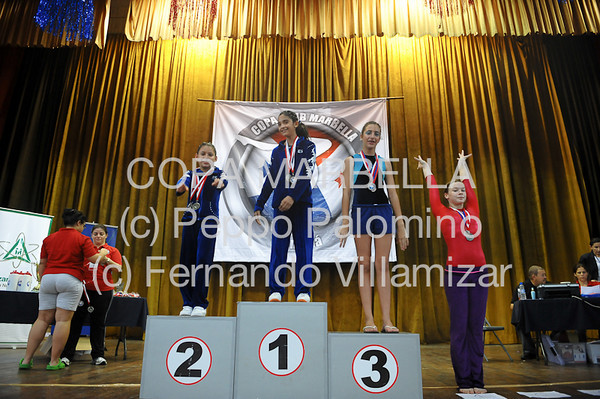 CopaMarbella2009-9536