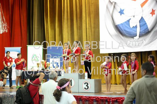 CopaMarbella2009-9111