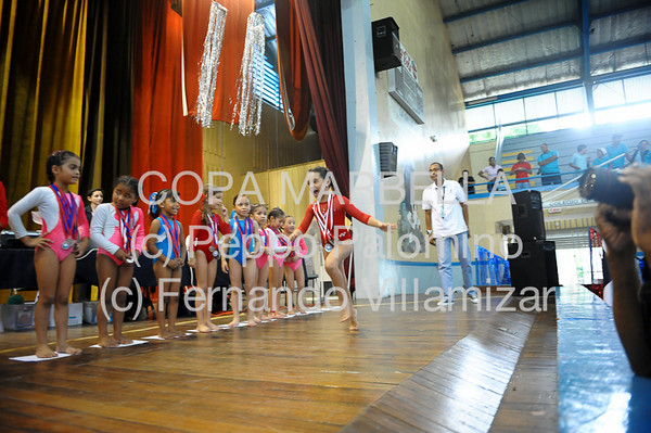 CopaMarbella2009-8991