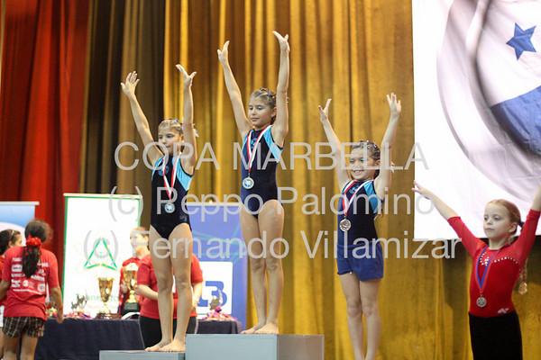 CopaMarbella2009-0909