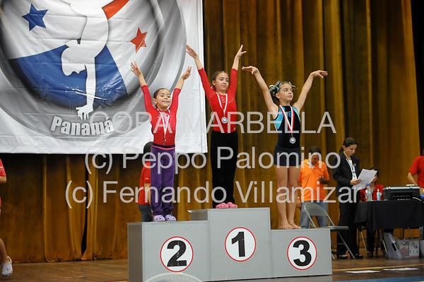 CopaMarbella2009-9506