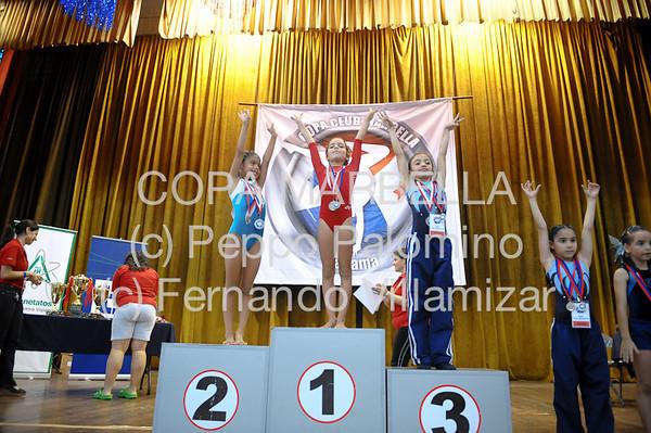 CopaMarbella2009-9061
