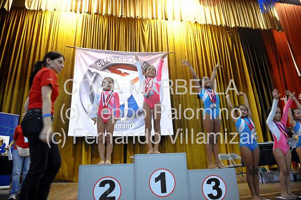 CopaMarbella2009-9033