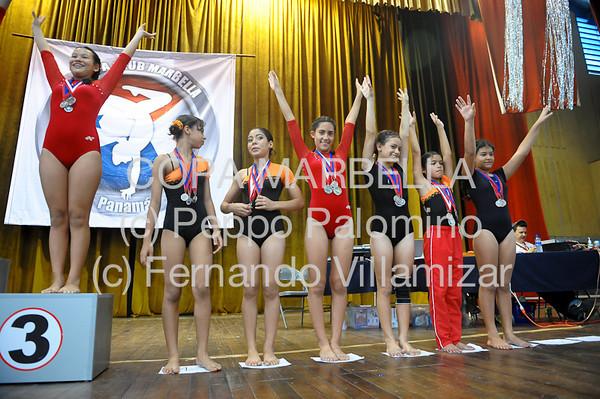 CopaMarbella2009-9111-2