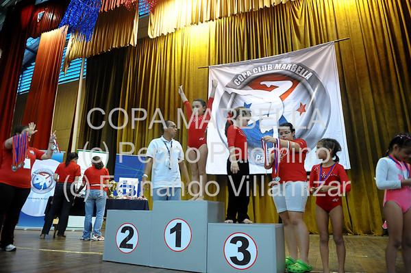 CopaMarbella2009-8957