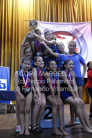 CopaMarbella2009-0045