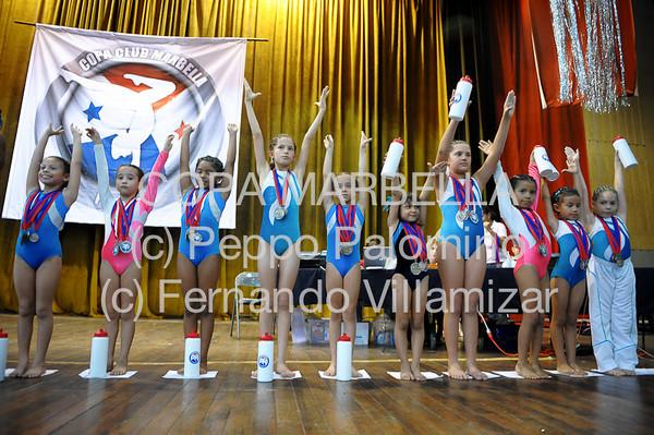CopaMarbella2009-9042