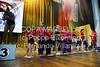 CopaMarbella2009-9989