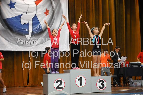 CopaMarbella2009-9505