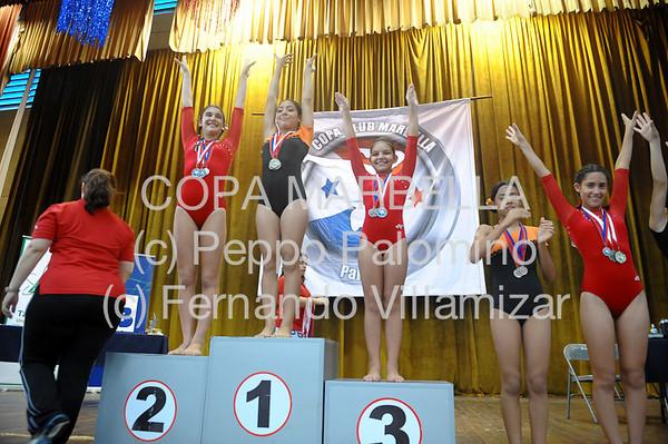 CopaMarbella2009-9108