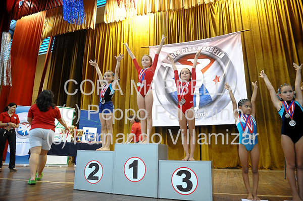 CopaMarbella2009-9068