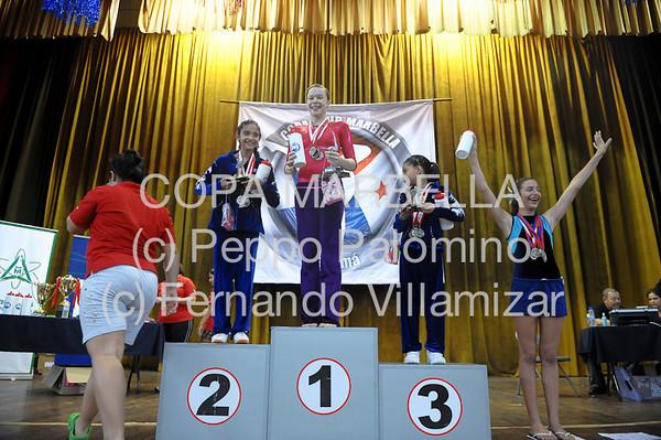 CopaMarbella2009-9549