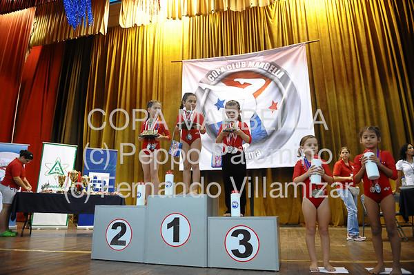 CopaMarbella2009-9006