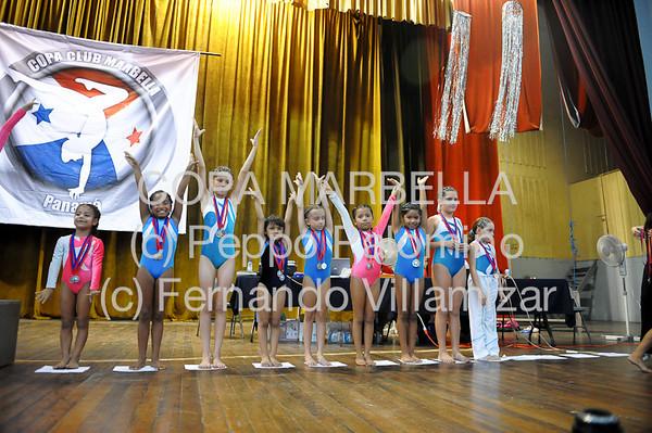 CopaMarbella2009-9024