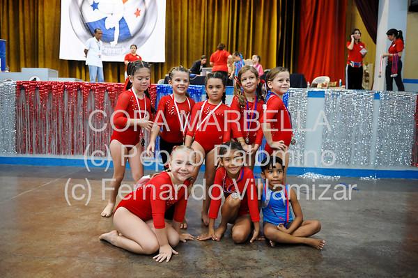 CopaMarbella2009-8973